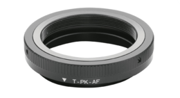 Astro T2-ring for Canon EOS