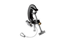 Avenger C338 Baby Clamp Quick Action 16mm