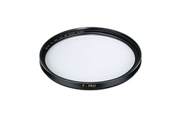 B+W UV/IR Filter 486 67mm