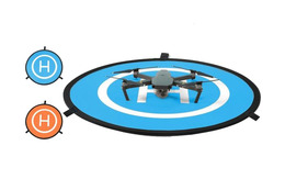Bronto Landing Pad 75cm for Drone