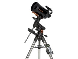 Celestron Advanced VX 9,25