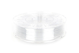 ColorFabb HT Clear 2.85mm/700g