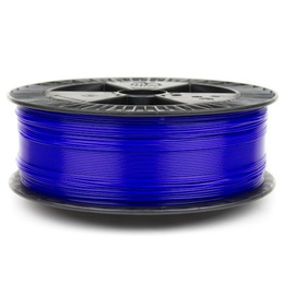 ColorFabb PLA Economy Dark Blue 2.85mm/2.2kg