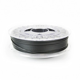 ColorFabb PA-CF Low Warp 2.85mm