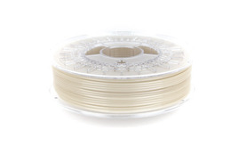 ColorFabb LW PLA Natural 2.85mm/750g