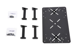 DJI Upper Expansion Bay Kit