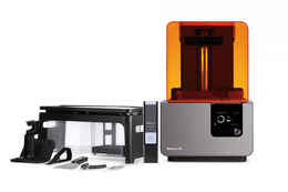 Formlabs Form 2 Kit