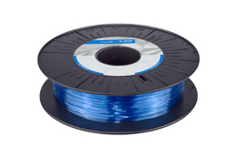 BASF InnoCircle rPET Natural Blue 1.75mm/750g