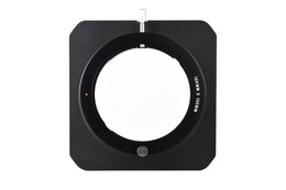 Laowa 100mm Filterholder Lite for 12mm f/2.8 Zero-D