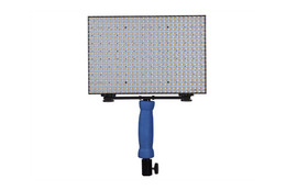 LedGo B560C 33.6W Portable LED-lys