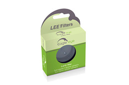 Lee Eagle Eye 0.6 ND Filter for DJI Zenmuse X3 & Osmo