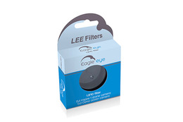Lee Eagle Eye 1.2 ND Filter for DJI Zenmuse X3 & Osmo