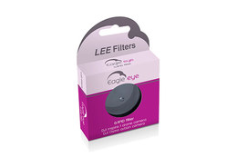 Lee Eagle Eye 0.9 ND Filter for DJI Zenmuse X3 & Osmo