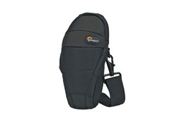 Lowepro S&F QuickFlex Pouch 55