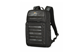 Lowepro Dronegurad BP 250 Sort