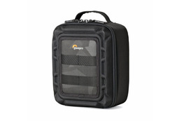 Lowepro Dronegurad CS 150 Sort