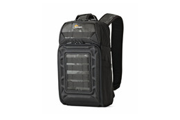 Lowepro Dronegurad BP 200 Sort
