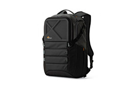 Lowepro Drone Quadguard BP X2 Sort/Grå