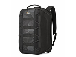 Lowepro Dronegurad BP 400 Sort