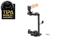 Manfrotto Camera Cage Stor