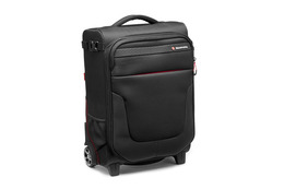 Manfrotto Pro Light Reloader Air-50 Trillebag