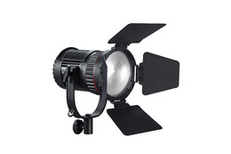 Nanguang CN-30F Daylight LED Fresnel