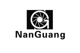 Nanguang LED CN-LUXPAD23 Veske