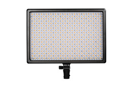 Nanguang RGB173 27W 3200-5600K LED-lys