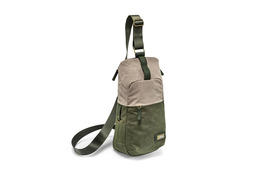 National Geographic RF4550 Rainforest Bodypack