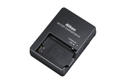 Nikon MH-24 Batterilader for EN-EL14
