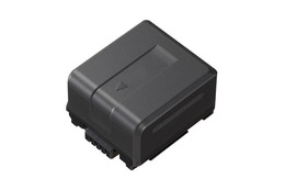 Panasonic VW-VBG130E9K Batteri