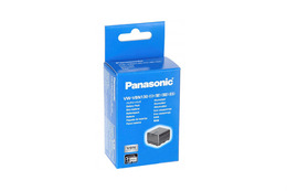 Panasonic Batteri VW-VBN130E