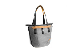 Peak Everyday Tote 20L Grå
