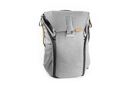 Peak Design Everyday Backpack 30L Grå