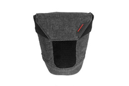 Peak Design Range Pouch Small Sort