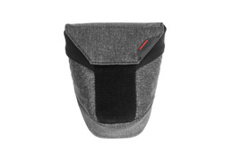 Peak Design Range Pouch Medium Sort