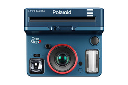 Polaroid Originals OneStep 2 VF Stranger Things Edition