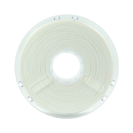 Polymaker PolySmooth Snow White 2.85mm