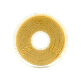 Polymaker PolySmooth English Mustard Yellow 2.85mm