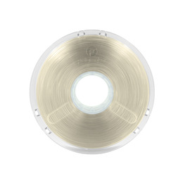 Polymaker PolySmooth Transparent 2.85mm