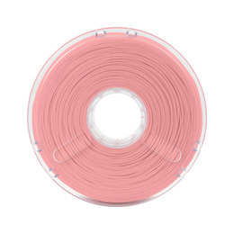 Polymaker PolySmooth Skin Tone Pink 2.85mm