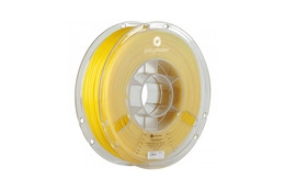 Polymaker PolyFlex TPU 95A Yellow 2.85mm/750g