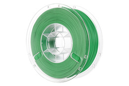 Polymaker PolyLite PLA True Green 2.85mm/1kg