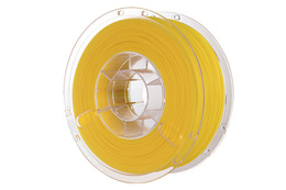 Polymaker PolyLite PLA True Yellow 1.75mm/1kg