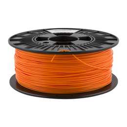 PrimaValue PLA Orange 1.75mm/1kg