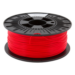 PrimaValue PLA Red 1.75mm/1kg