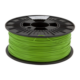 PrimaValue PLA Green 1.75mm/1kg