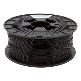 PrimaValue PLA Black 1.75mm