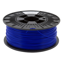 PrimaValue PLA Blue 1.75mm/1kg