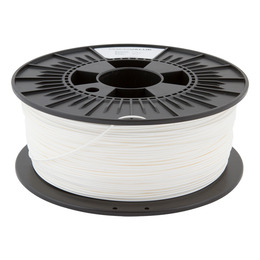 PrimaValue PLA White 1.75mm/1kg